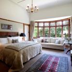 Naylor Room